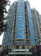 k.tosho shanghai
