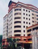 kasan-malay